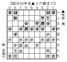 2013-01-16a.jpg