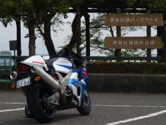 2012050805.jpg