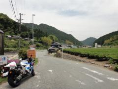 2012052408.jpg