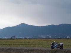 2012123101.jpg