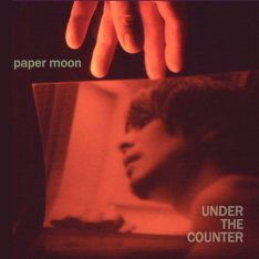 news_thumb_UNDERTHECOUNTER_papermoon.jpg