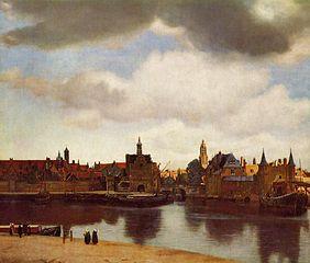 282px-Jan_Vermeer_van_Delft_001.jpg