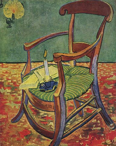 383px-Vincent_Willem_van_Gogh_082.jpg