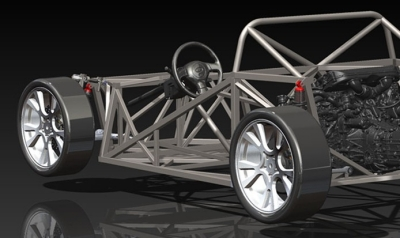 ref818chassis_s.jpg