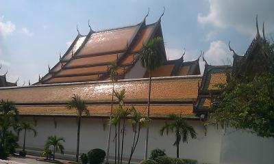 templebkk.jpg