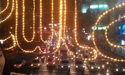 trafficbkk.jpg