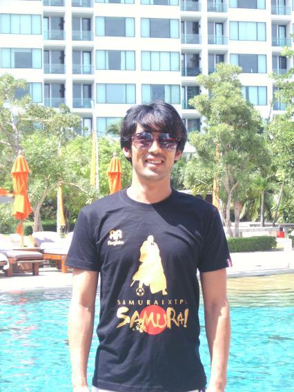 8.11~12 Pattaya (18)