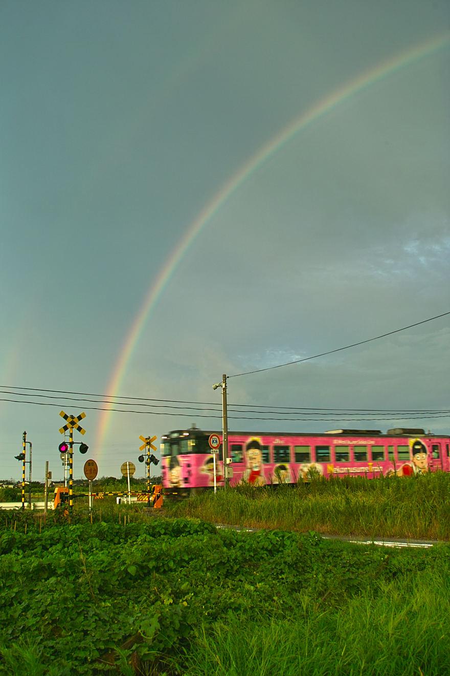 20120823 虹