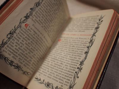 book_f1.jpg