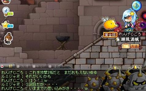 Maple130311_235136.jpg