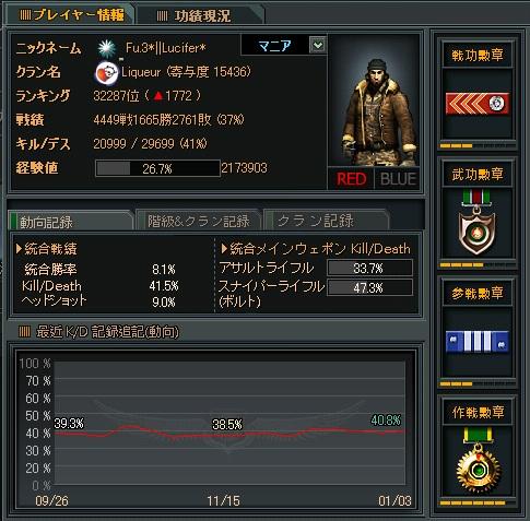 2013-01-03 14-59-40