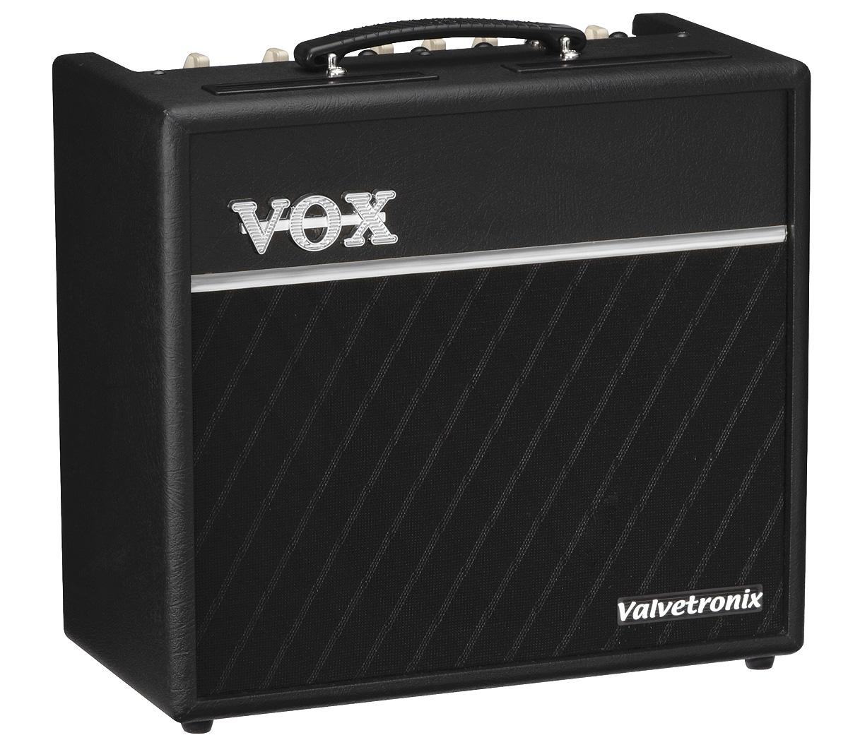 OT_VoxVT40plus.jpg