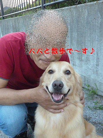 a_20120709072248.jpg