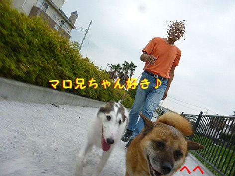 e_20120720073650.jpg