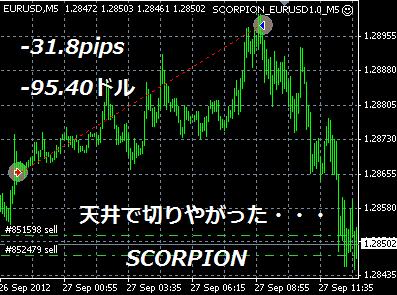 scorpion0930.png