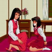 Jantei Monogatari_08