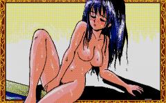 dennou1_shizuka_04.png