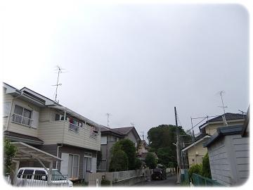 DSCF0635s.jpg