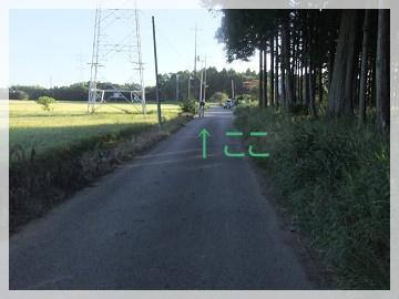 sDSCF0107.jpg