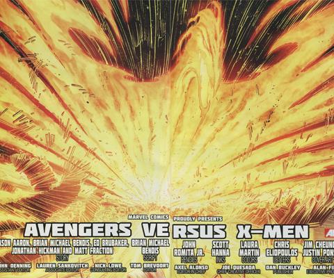 avengers_vs_x-men_1-1.jpg