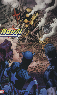 avengers_vs_x-men_1-2.jpg
