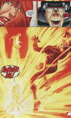 avengers_vs_x-men_1-3.jpg