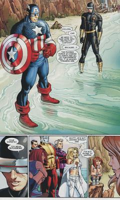 avengers_vs_x-men_1-4.jpg