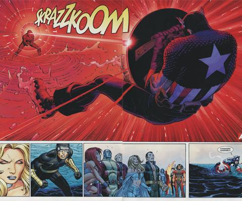 avengers_vs_x-men_1-5.jpg