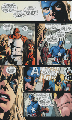 new_avengers-24.jpg