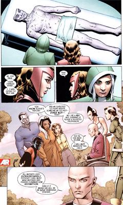 uncanny_avengers_2.jpg
