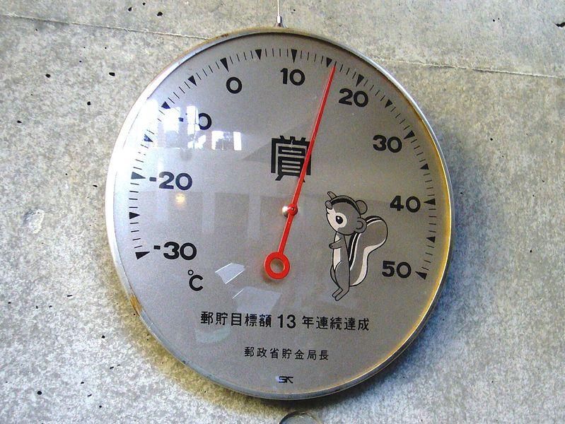 799px-貯金リス温度計