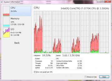 lsmashinput_qsv_st_benchmark_01