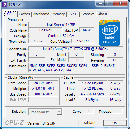 CPUZ_4770K