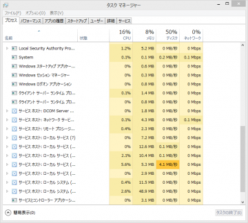 win8_cpu_idle1