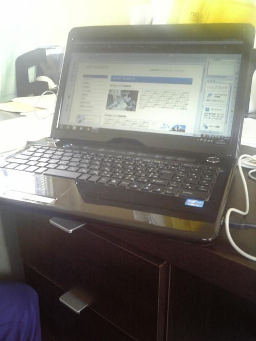 DVC00129_convert_20120629154345.jpg