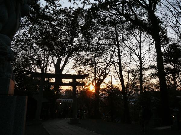 130103_hatsumoude1.jpg