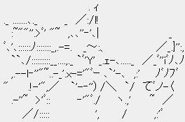 20120426_03.jpg