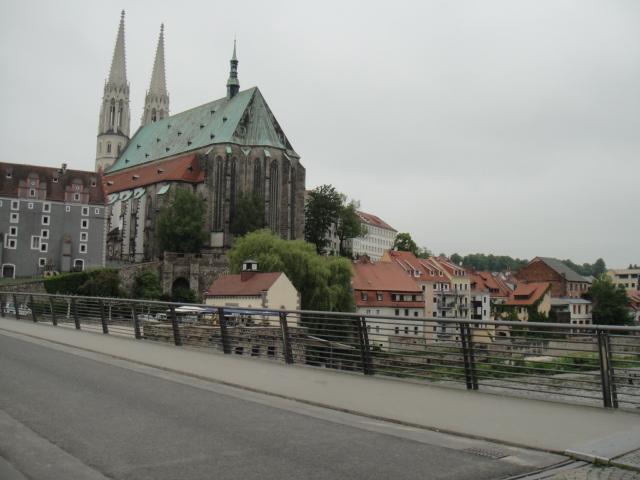 05 2013 ( ドイツ) ゲルリッツ