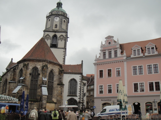 05 2013 (ドイツ) マイセン