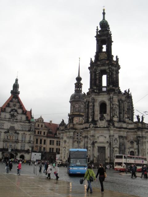05 2013 ( ドイツ) ドレスデン