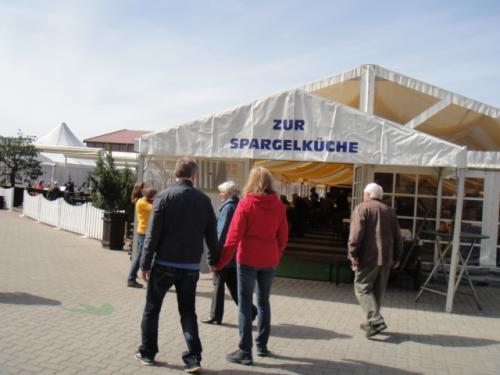 04 2013 ドイツ ホワイトアスパラ