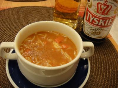 ポーランド料理 (レストラン)