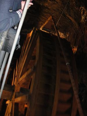 05 2013 (ドイツ) ランメルスベルク鉱山