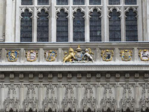 03 2012 ロンドン ウェストミンスター寺院
