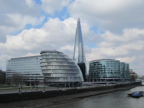 03 2013 ロンドン 市庁舎