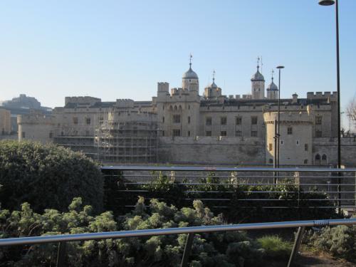 03 2013 ロンドン Tower of London