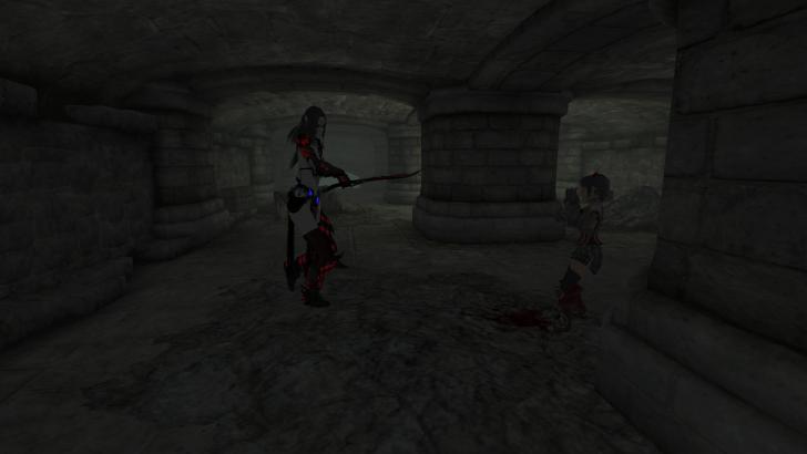 Oblivion 2013-04-07 20-41-11-34