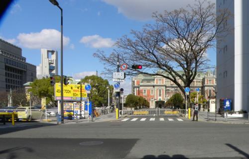 201102-4750.jpg