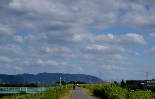 201208_2007.jpg