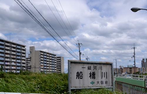 201208_2018.jpg